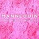 Mannequin - Take Me to the Club
