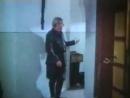 Тридцать случаев из жизни майора Земана/30 pripadu majora Zemana (1 серия)