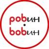 Офисный центр Робин-Бобин