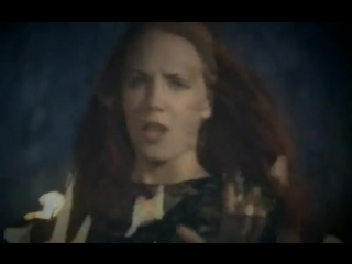 Epica - the phantom agony hd