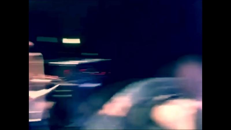 Видео от Романа Панкова