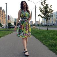 Даша Пищалова