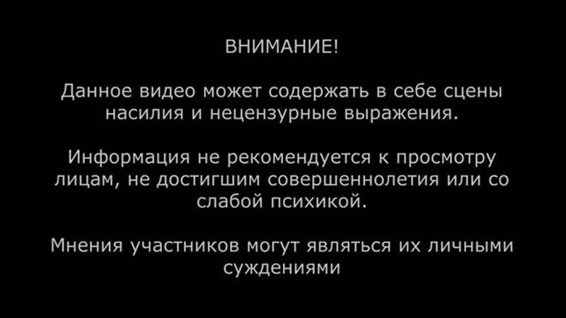 Запрос о попечителях в ЗАГСе Новосибирска