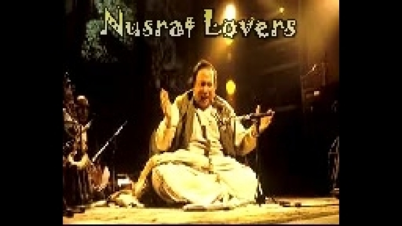 Sar_Jis_Pe_Naa_Jhuk_Jaaye_Usy_Dar_Nahi_Kehty_Original_by_Ustad_Nusrat_Fateh_Ali_Khan_ NFAK.mp4