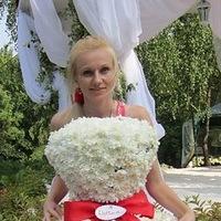 ВероникаПолякова