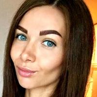 Вероника Рудакова, 3093 подписчиков