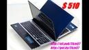 Ноутбук, Kingdel, 15.6 дюйма, Intel i7 3537u, dvd-rw, Win7, 2.0 ГГц до 3.1 ГГц, A156, 2018