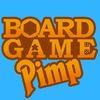 Board Game Pimp