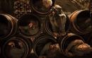 Видео к фильму «Хоббит: Пустошь Смауга» (2013): Трейлер (дублированный)