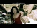 Azirha - Cankan - Simdi Dinle [HD]