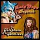 Lady Gaga feat. Beyoncé - Telephone