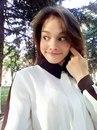 Личный фотоальбом Виктории Кононенко