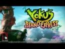 Yokus Island Express Helping the Islanders PS4