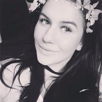 Manya Gadzhieva