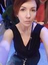 Katerina Mironova фотография #46