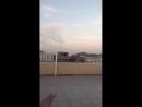 Квадрокоптер QY66-K03E - управление жестами