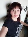 Личный фотоальбом Ольги Соколовской