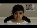 Собеседование на самую трудную работу в мире 360p mp4
