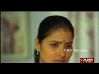 Konthe Sarasam South Indian Hot Couple First Night Mallu Actress | Aunty Seducing Videos