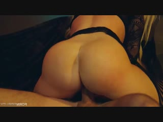 Pornfidelity: nikki delano - milf love hardcore sex (porno,cumshot,mature,pure,boobs,busty,fuck,xxx,hd,ass,anal)