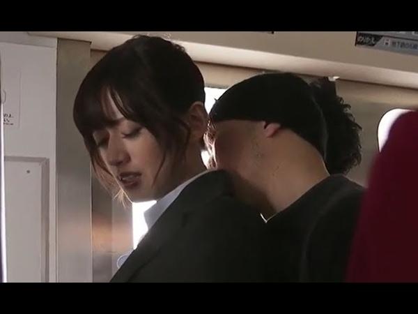 tube sex Japanese bus