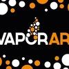 VAPORART жидкости для электронных сигарет (вейп)