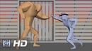 CGI VFX Showreels Demo Reel by Gwendolyn Wynne Gettelfinger TheCGBros