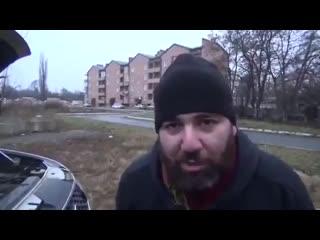 УАЗ PATRIOT максималка