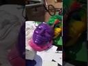 Video 1531595474 1 Tabula Rasa beim Art of Truth Groß Gerau
