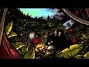 Al'tarba feat Bonnie Li Gorillaz Clint Eastwood remix