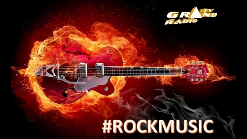 RADIOGRAND 2 Rock Night 24 05 18