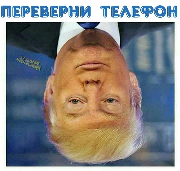 Upside Down Facefuck