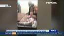 Домівки жителів Нью-Йорка атакують пацюки