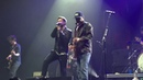 Our Lady Peace and Matthew Good perform Hello Time Bomb (Abbotsford, BC)