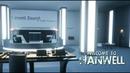 Welcome to Hanwell - 9 серия Война клонов. ФИНАЛ