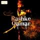 Aiza - Rashke Qamar