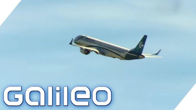 Flugtickets stornieren So bekommst du dein Geld zurück   Galileo   ProSieben