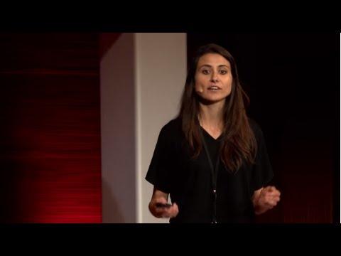 The Surprising Solution to Workplace Diversity | Arwa Mahdawi | TEDxHamburg