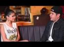 Selena Gomez @The Gala Hotel in Miami with Y100 Part 1