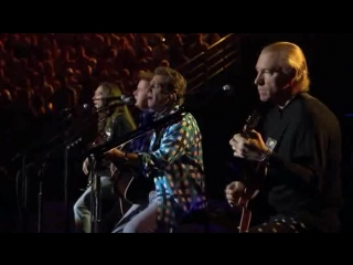 The eagles-the farewell 1tour-live from melbourne.2005.