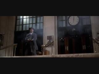 Los Intocables de Eliot Ness (The Untouchables, 1987) Brian De Palma Los intocables
