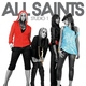 All Saints - Scar