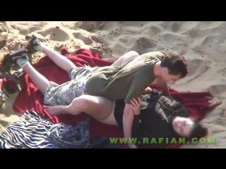 Rafian_beach_safaris_4