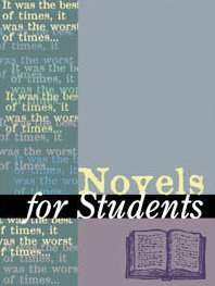 Novels-for-Students-Presenting-Analysis-Context-and-Criticism-on-Commonly-Studied-Novels-Volume-12