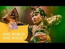 Balinese Gamelan performance by Gamelan Serati dan Cenik Wayah