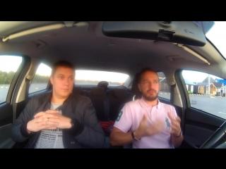 [ClinliCar Автоподбор] Опасности продажи авто на Авито и Авто.ру (ClinliCar - авто подбор)
