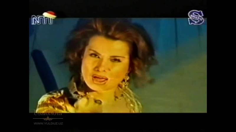 TVM Yulduzli Payshanba Yulduz Usmonova/Юлдузли пайшанба Юлдуз Усмонова