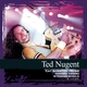 s1e5| Ted Nugent - Stranglehold (Эш против Зловещих мертвецов [2015 - ...] \ Ash vs Evil Dead)[vk.com/amazingmovies_music]