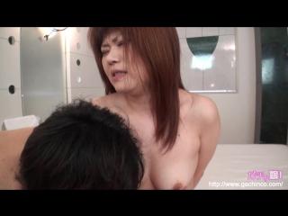 Gachinco 329 - Yasue HD