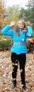 Фотоальбом человека Машеньки Смирновой